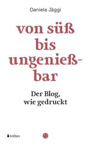 Buchcover.jpg